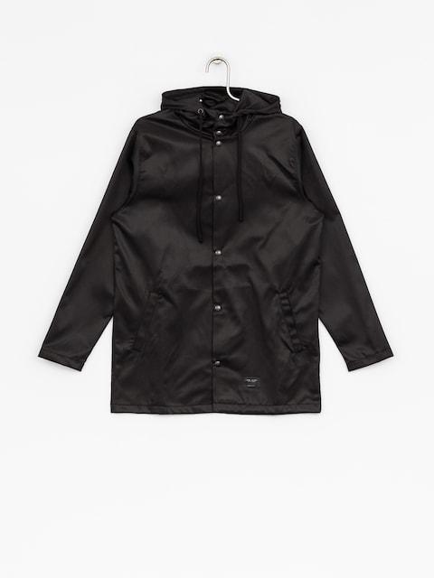 The Hive Jacket Rain (black)