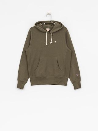 Champion Hoodie Reverse Weave Hooded Sweatshirt HD (dto)