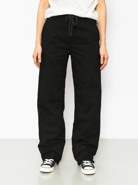 Carhartt Pants Pierce Straight R E Wmn