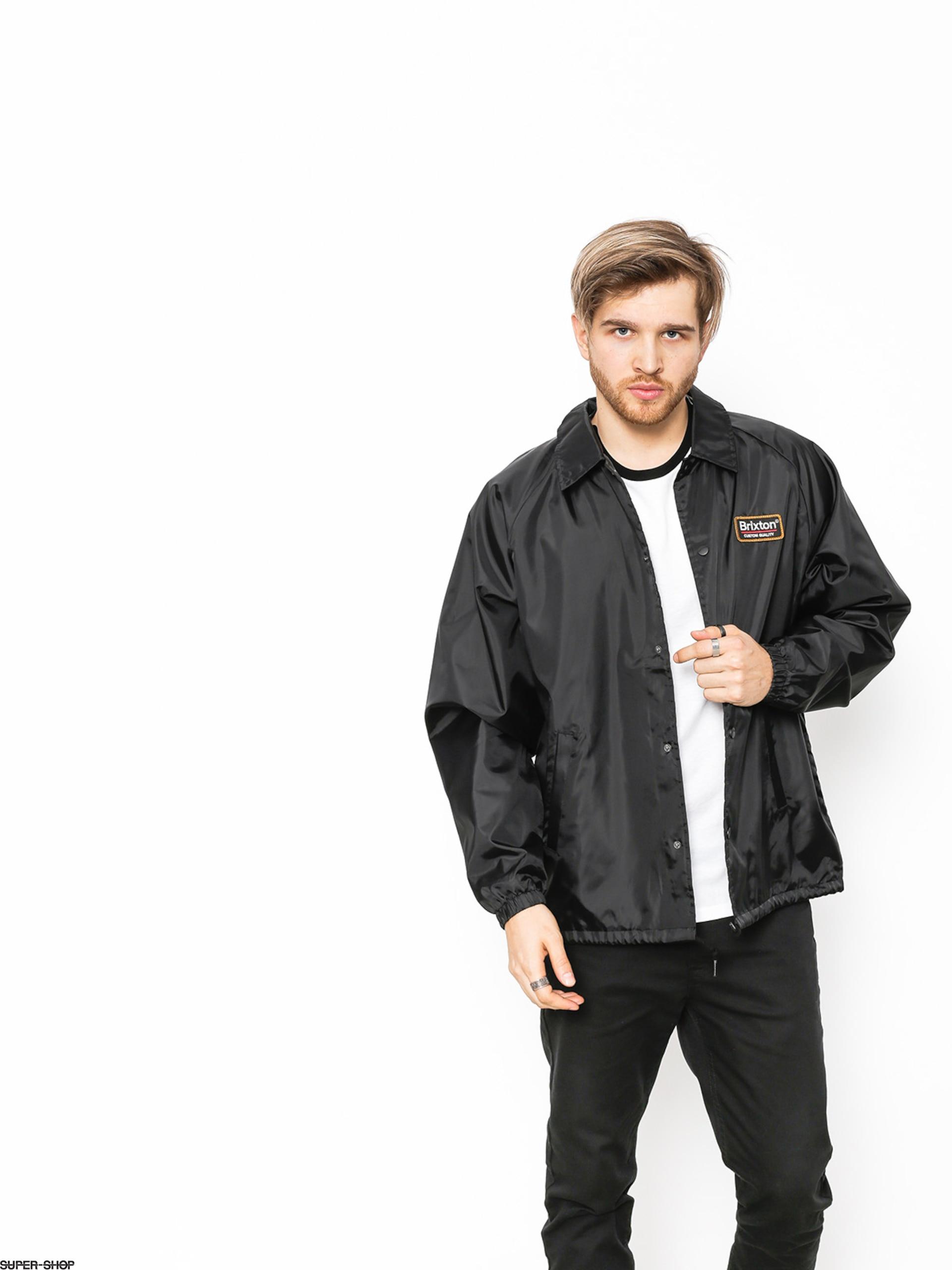 933319-w1920-brixton-jacket-palmer-black.jpg 8a2e25c0e61