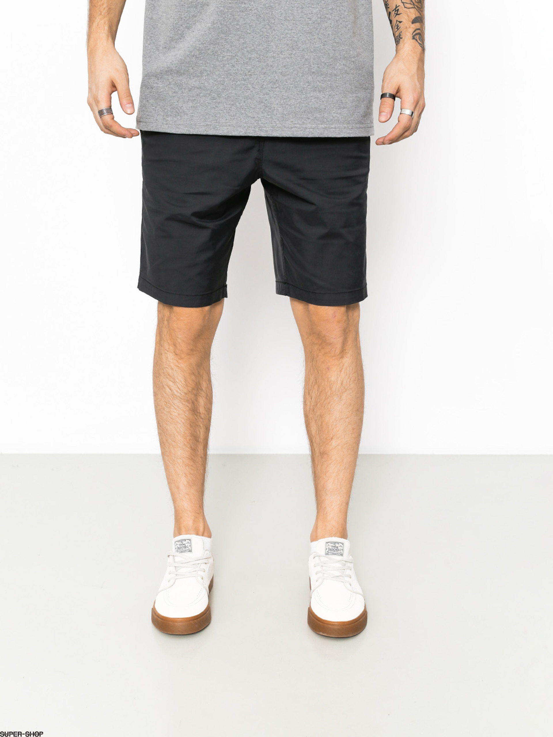 1a63e57ed5 933369-w1920-rvca-shorts-week-end-hybrid-ii-black.jpg