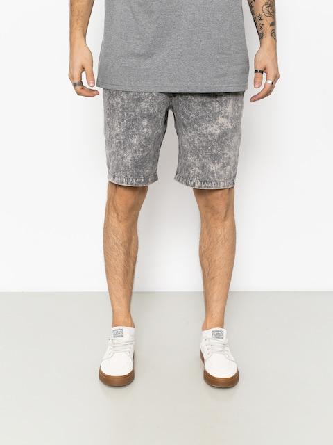 RVCA Shorts All Time Coastal Hyb (rvca black)
