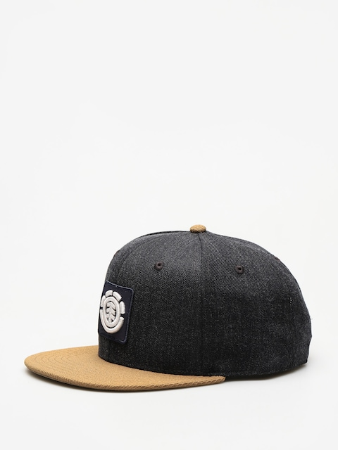 Element Cap United B (eclipse heather)