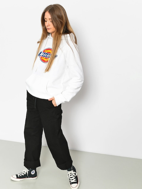 Dickies Hoody Nevada HD Wmn