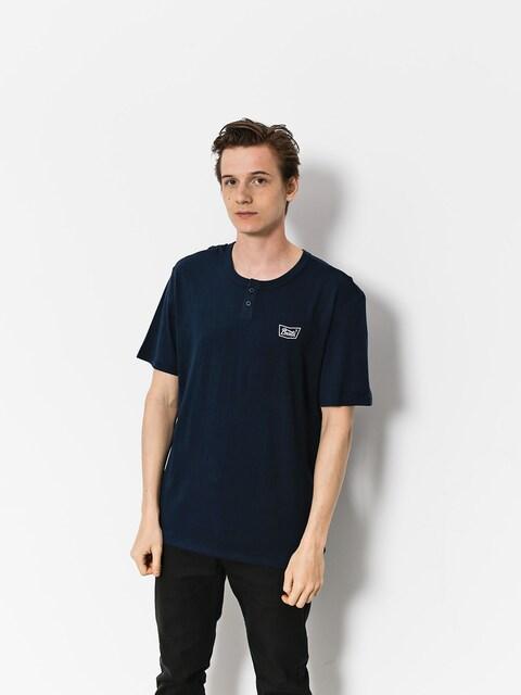 Brixton T-shirt Stith Henley