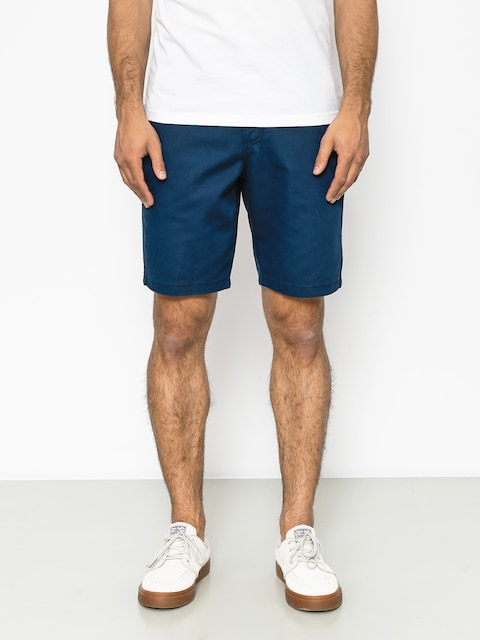 Vans Shorts Authentic Stretch (dress/blues)