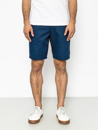 Vans Shorts Authentic Stretch (dress/blues)