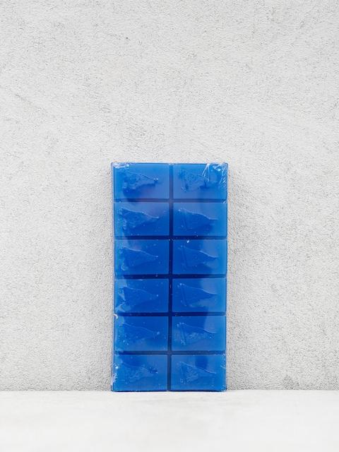Primitive Wax Ice Tray (blue)