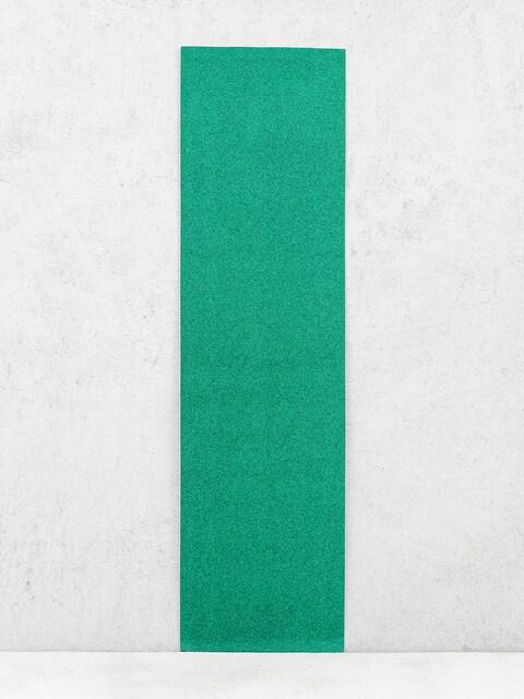 FKD Grip Grip (dark green)