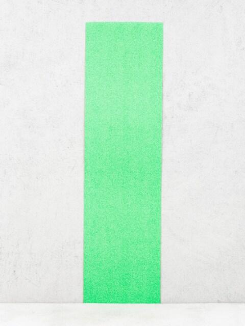 FKD Griptape Grip (neon green)