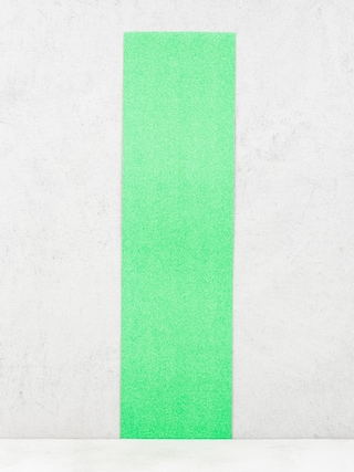 FKD Grip Grip (neon green)
