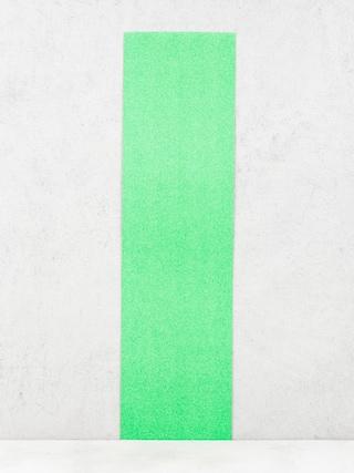 FKD Grip Grip (neon green)