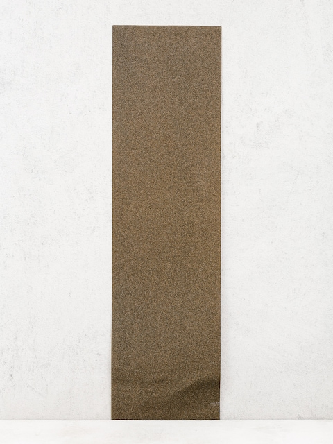 FKD Grip Grip (brown)