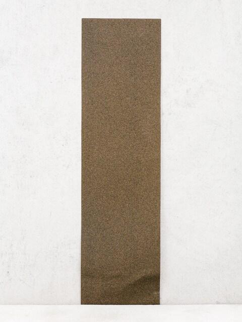 FKD Griptape Grip (brown)