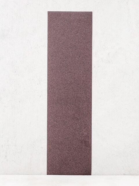 FKD Grip Grip (dark purple)