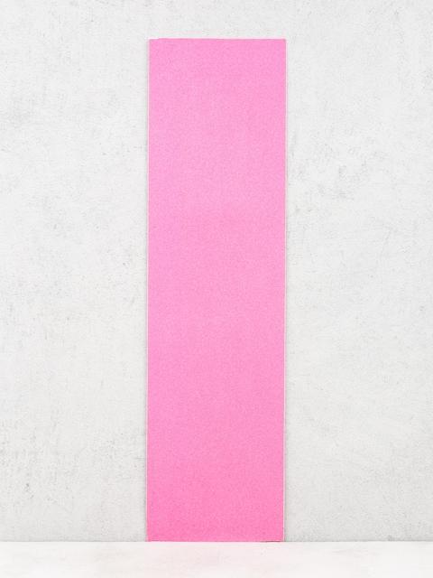 FKD Grip Grip (neon pink)