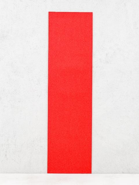 FKD Grip Grip (red)
