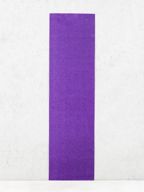 FKD Grip Grip (purple)