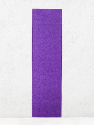 FKD Grip Grip (purple)