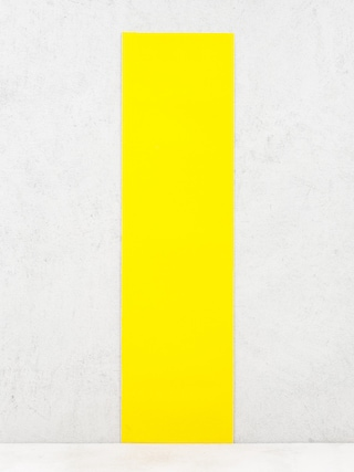 FKD Grip Grip (yellow print/white)