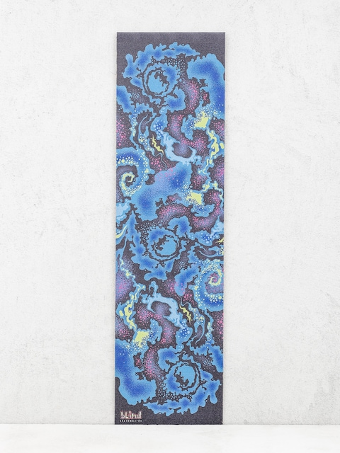 Blind Grip Cosmic Blacklight (black)