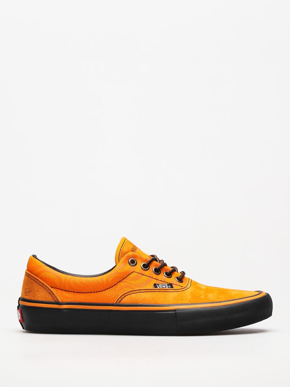 Vans Shoes Era Pro (spitfire/cardiel