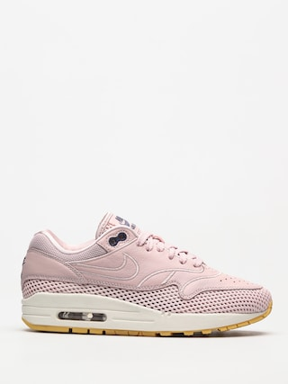 Nike Air Max 1 Si Shoes Wmn (particle rose/particle rose)