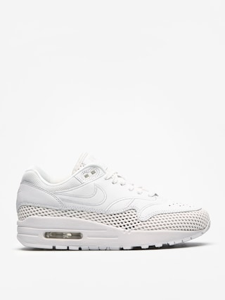 Nike Air Max 1 Si Shoes Wmn (white/white vast grey)