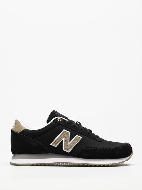 New Balance Schuhe 501