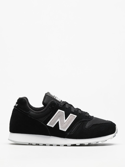 New Balance Shoes 373 Wmn