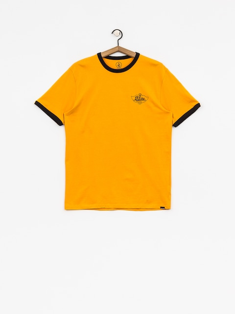 Volcom T-shirt Winger Hw (tag)