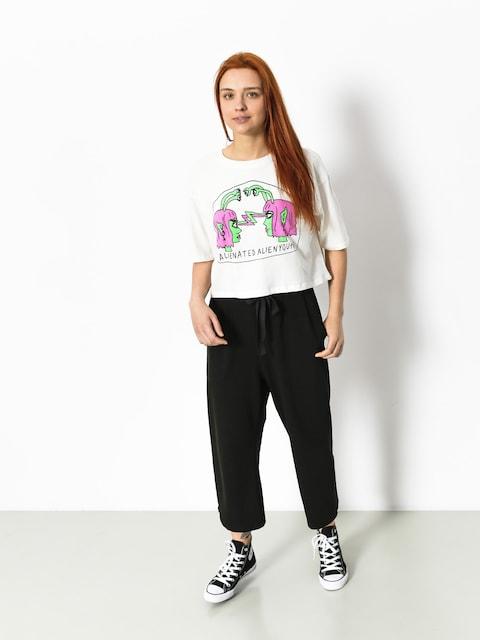 Volcom T-shirt Ozzie Wmn