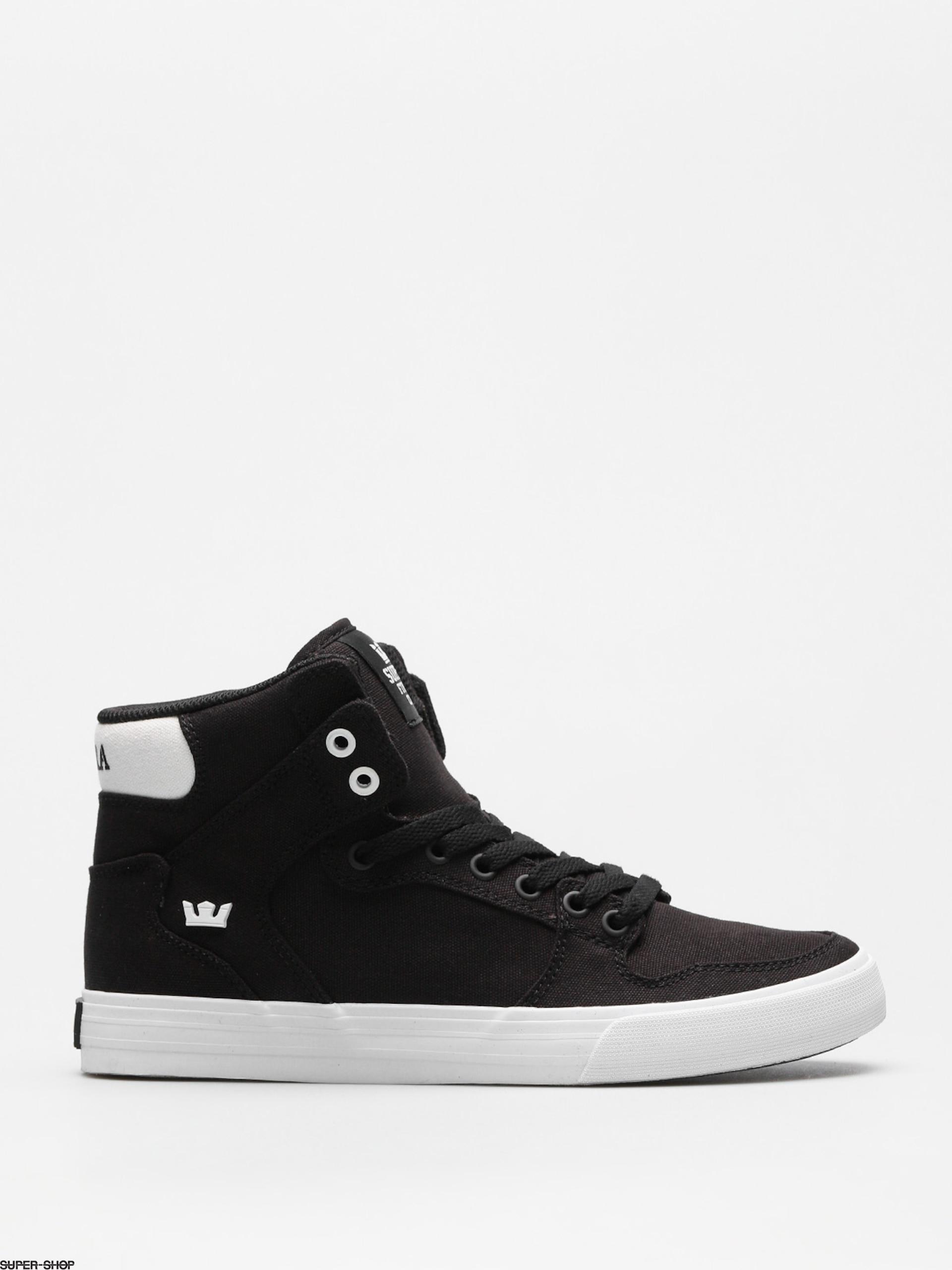 105c78a5fd69 935915-w1920-supra-shoes-vaider-black-white-white-black.jpg