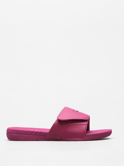 Supra Slippers Locker (boysenberry)