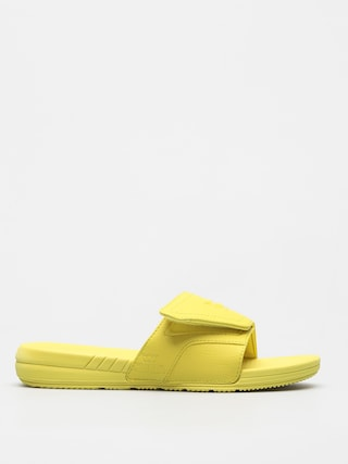 Supra Slippers Locker (acacia)
