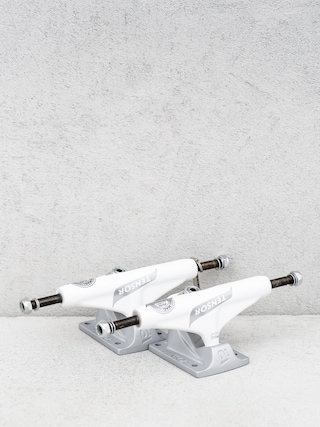 Tensor Trucks Mag Light Reg Tens Flick (white/silver)