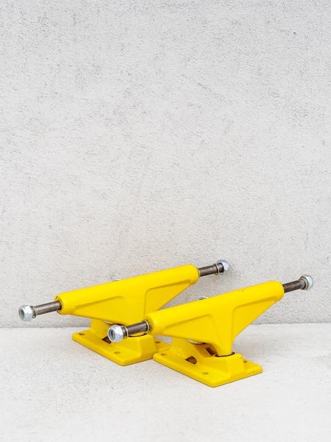 Venture Trucks Primary Color (yellow)