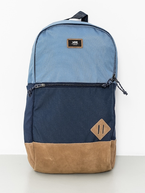 Vans Backpack Van Doren III (copen/blue dress/blues)