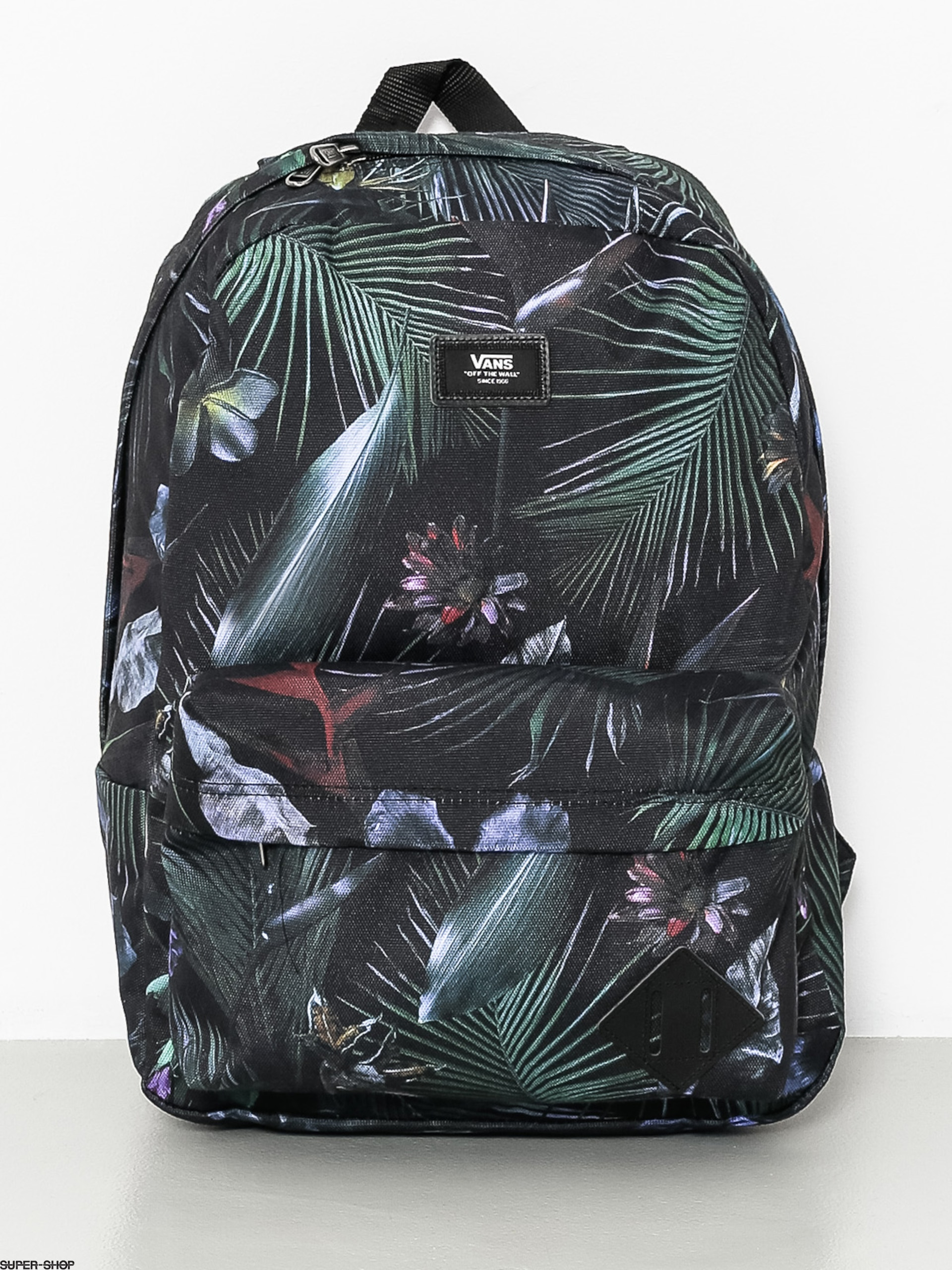 dc3f3fb661 936771-w1920-vans-backpack-old-skool-ii-neo-jungle.jpg