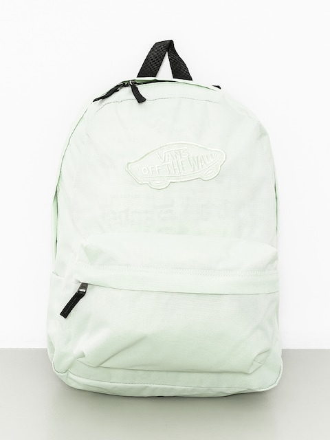 Vans Backpack Realm Wmn (ambrosia)