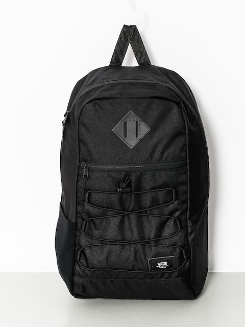 Vans Backpack Snag (black)