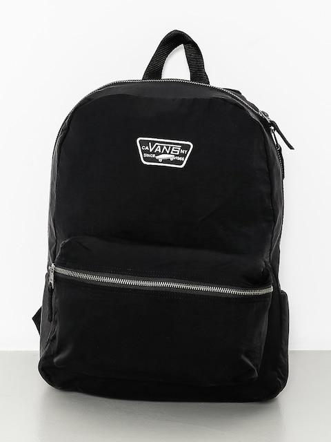 Vans Backpack Expedition Wmn (black)