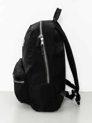 087c62bac9913 Vans Backpack Expedition Wmn (black)