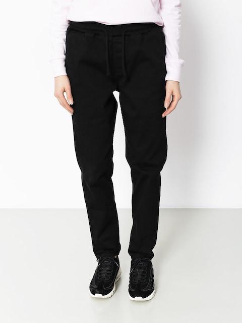 Diamante Wear Pants Elegant (black)