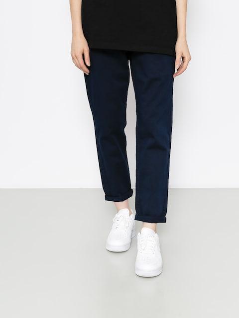 Diamante Wear Pants Elegant (navy)