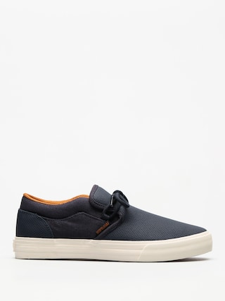 Supra Shoes Cuba (navy/bone)