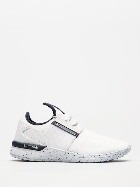 Supra Shoes Flow Run