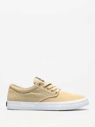Supra Shoes Chino (mojave/white)