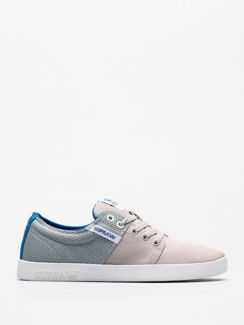 Supra Shoes Stacks II