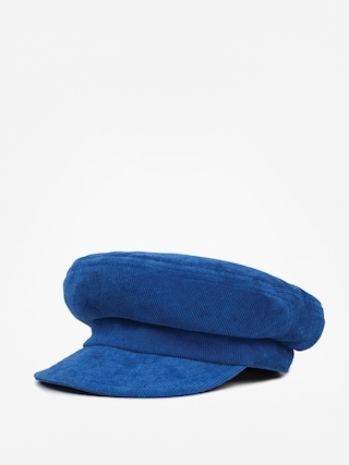 Brixton Fisherman cap Fiddler Un (royal)